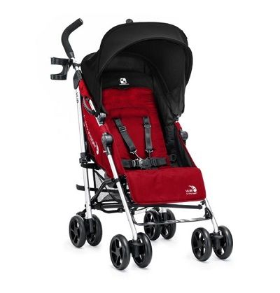 Image Baby Jogger